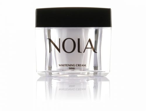 Noia Whitening Cream NC26
